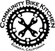 Community Bike Kitchen | Eureka, California